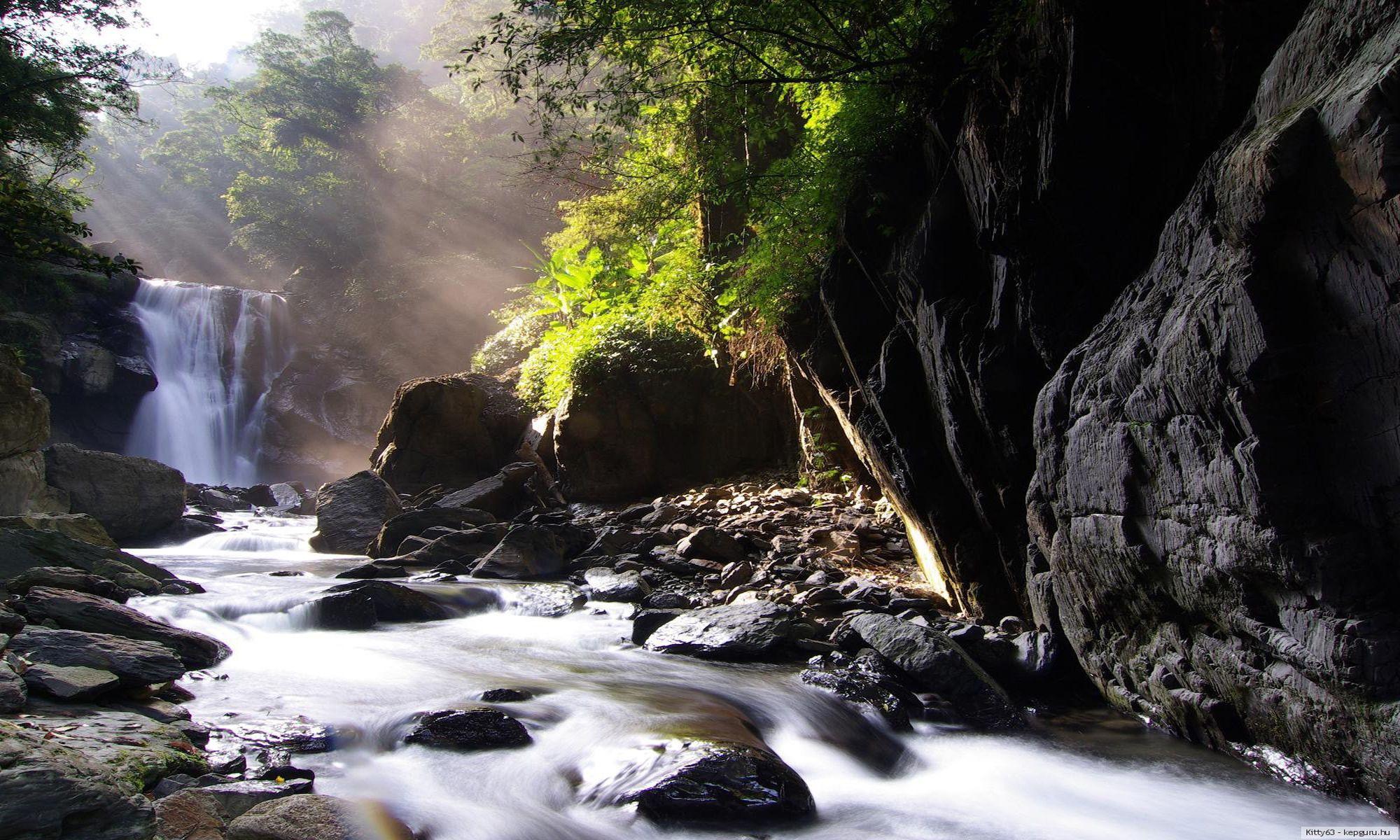 Einfach Natur (ZVR 1216264840)